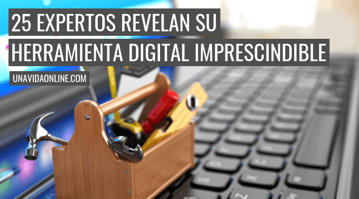 Herramientas monetizar proyecto digital